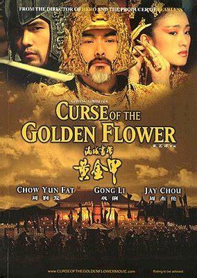film kolosal curse of the golden flower watch curse of the golden flower online free on yesmovies to