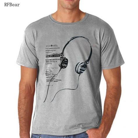 T Shirt Kaos Dual Shock Code new s t shirt 8