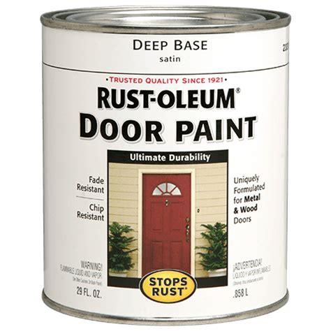 stops rust 174 door paint product page