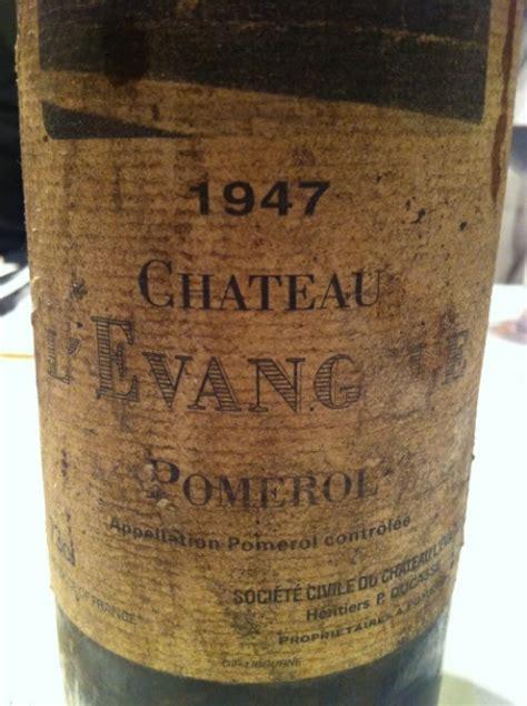 best bordeaux vintages 1000 images about wine bordeaux pomerol on
