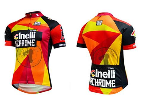 design jersey cycling 2015 new cycling jersey design j02 end 7 8 2016 9 15 am