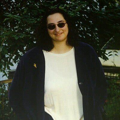 rebecca mansour breitbart | autos post