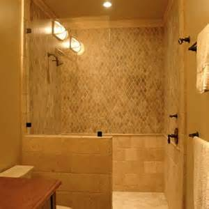 glass shower half wall simple glass panel walk in shower no door would build