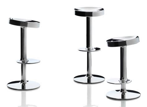 mainstays adjustable metal swivel bar stools tag archived of metal adjustable height bar stools bar