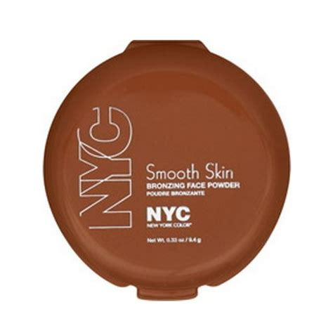 n y c new york color beautypedia reviews