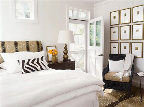 how to decorate a white bedroom how to decorate a bedroom with white walls