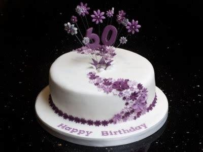 imagenes tortas cumpleaños para mujeres nueva decoraci 243 n de tortas para mujer de 60 a 241 os