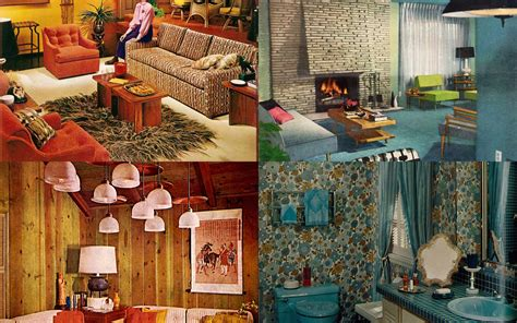 hippie shop home decor 100 hippie home decor also with furnishing an apartment