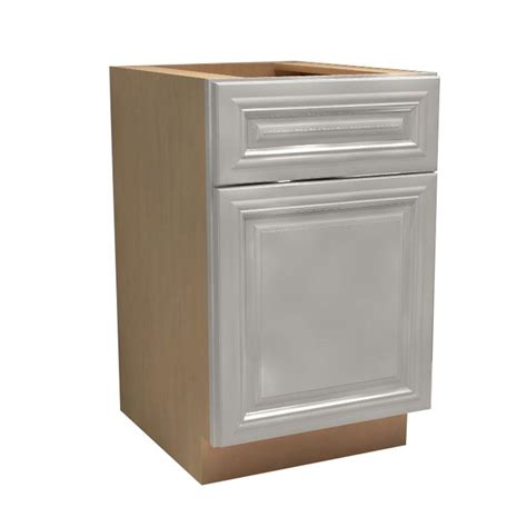 Single Kitchen Cabinet Home Decorators Collection Coventry Assembled 21x34 5x24 In Single Door Drawer Hinge Right