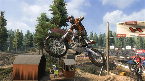 mx vs atv motocross amazon com mx vs atv reflex playstation 3