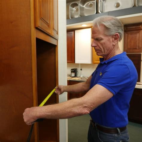 cabinets 101 rohnert park cabinets 101 certified
