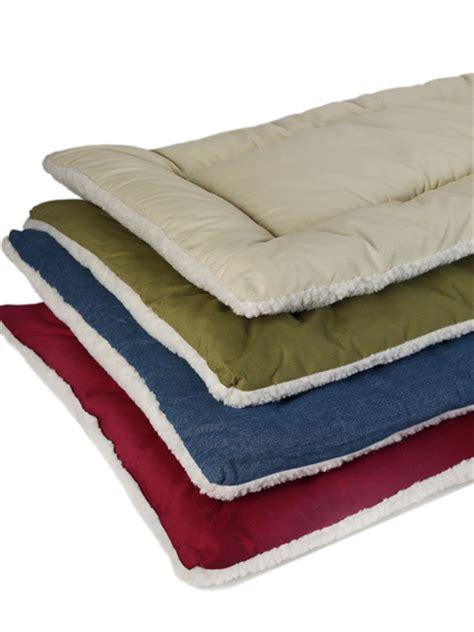 cheap puppy pads cheap beds mats pads lifetime guarantee