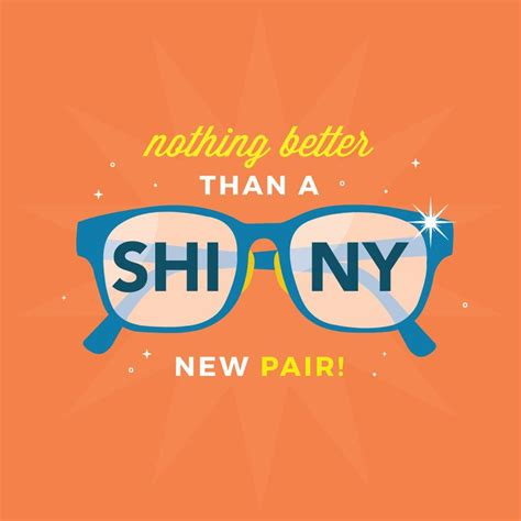 Big News For Our Us Visitors Shiny Media Launch Shiny Style And Shiny Gloss Just In Time For New York Fashion Week by 17 Best Images About Eyecare Marketing On
