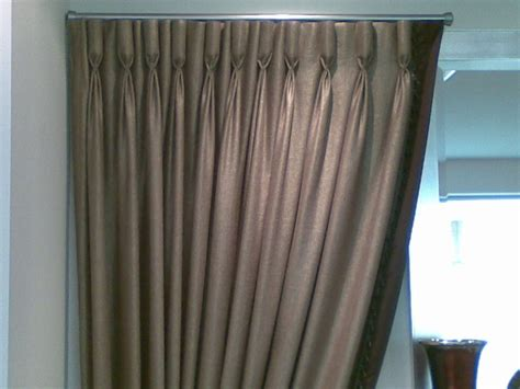 Custom Made Curtains And Drapes Custom Made Curtains Window Fashion