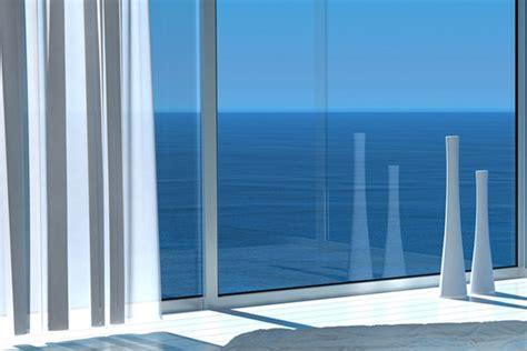 Sichtschutzfolie Fenster Erfahrung by Sun Protect L 252 Beck Und Hamburg Sonnenschutzfolien