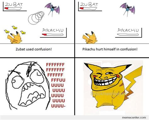 Pokemon Battle Meme - pokemon battle by kevin meme center