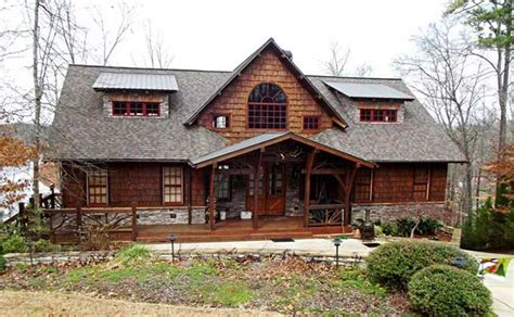 timber frame house plans cottage timber frame house plan design with photos