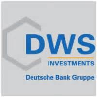 www deutsche bank brokerage deutsche bank easy brands of the world