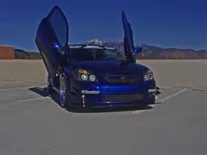 chevrolet cobalt custom motoburg