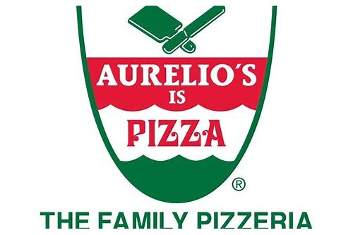 aurelio's coupons shorewood