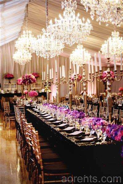 wedding backdrop rentals columbus ohio 42 best event lighting inspiration images on