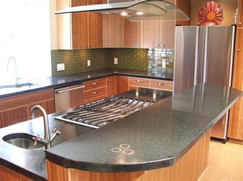green backsplash green subway tile backsplash best kitchen places