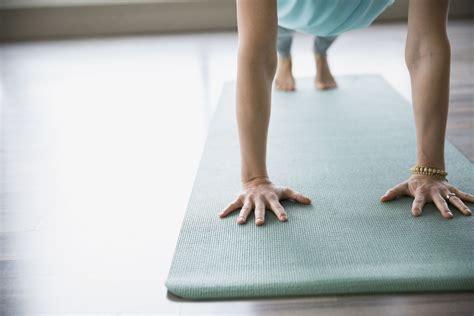 yoga mat wallpapers high quality