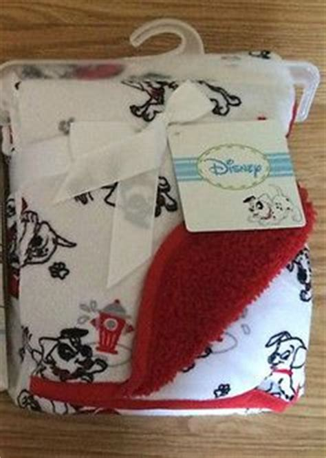 101 Dalmatians Crib Bedding Disney S Nursery For Percy Pearce On Crib Bedding Sets 101 Dalmatians And
