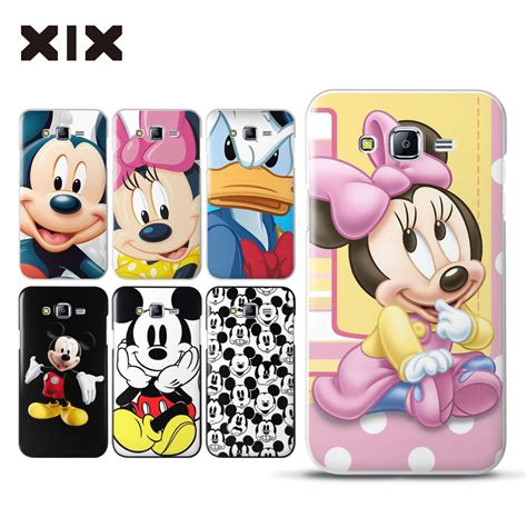 Tpu Shinning Glitter Anti J5 Prime Paling Dicari buy wholesale galaxy mickey mouse from china galaxy