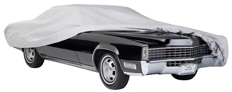 cadillac car cover 1971 76 cadillac car cover custom fit quot noah quot eldorado