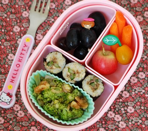 toddler lunch recipes and toddler lunch ideas feed your toddler lunch ideas new kids center