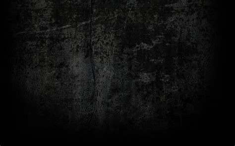 black grunge wallpaper pixelstalk net