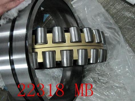 Spherical Roller Bearing 22224 Caw33c3 Twb lager de lagers sferisch rol 22318 de industrielager