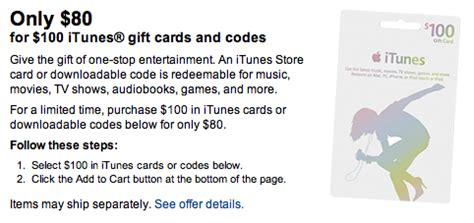 Best Buy Mobile Gift Card Offer - best buy deals for black friday goes live on ipads ipod touches and itunes gift cards