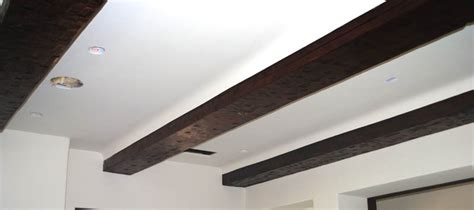 woodland custom beam company schenk wood beam box beam gallery of recent box beam projects completed by woodland