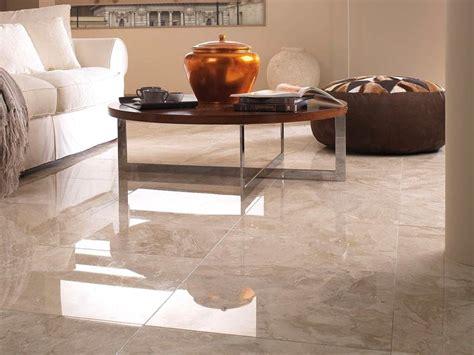 pulire piastrelle come pulire pavimenti in marmo rivestimenti in pietra