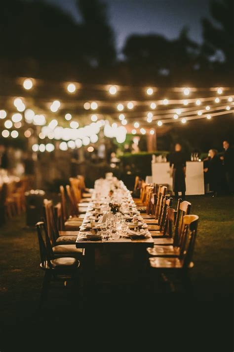 Best 25  Restaurant wedding receptions ideas on Pinterest