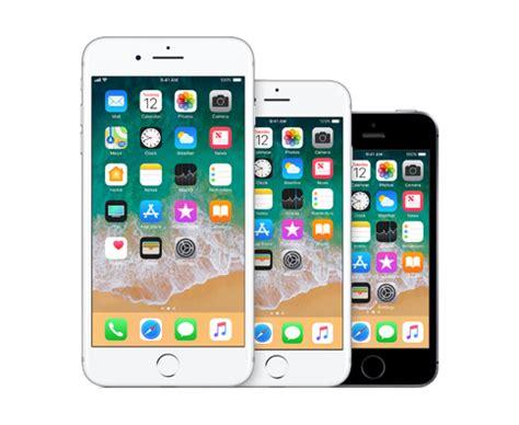 iphone applecare apple (es)