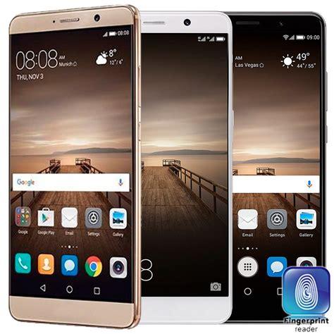 imagenes hd para celular samsung celulares vak mate 9 android 6 sensor huella hd 6 c 225 mara