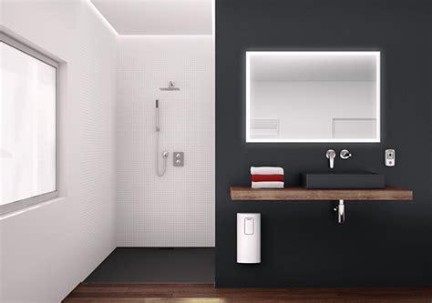 Durchlauferhitzer Für Badewanne by Durchlauferhitzer Wissenswertes
