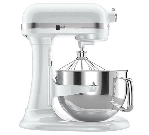 costco kitchen aid mixer kitchenaid mixer costco easyhometips org