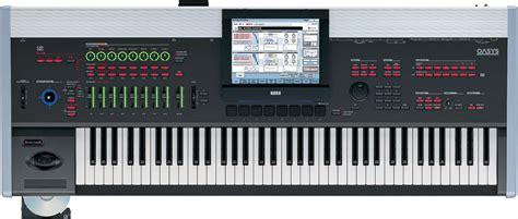 imagenes de teclados musicales korg korg una de las mejores marcas de teclados pianos