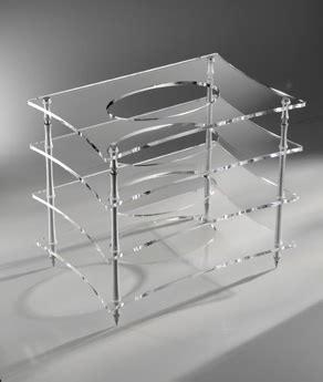 quadraspire reference acrylic racks wall mount