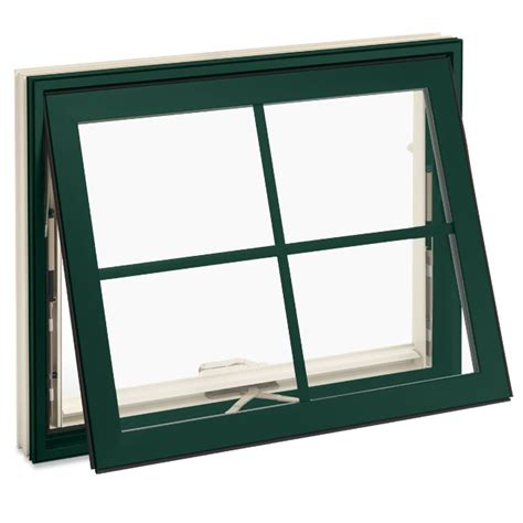 Awning Casement Windows integrity from marvin casement awning windows