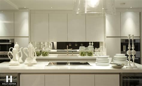 hoppen kitchen interiors residential projects by hoppen in uk hoppen