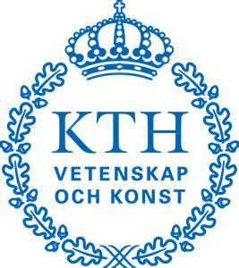 game design kth kth logo vector eps free download