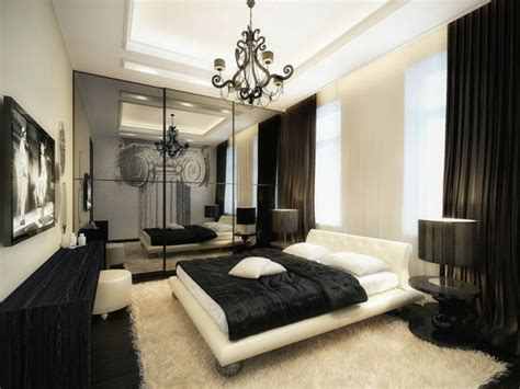 schöne einrichtung modernes schlafzimmer einrichten 99 sch 246 ne ideen