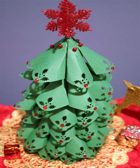 Unique Tree Decorations by Unique Tree Decorating Ideas Photograph Unique C