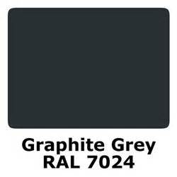 ral 7024 polyester pigment graphite grey la coats house colors and colors