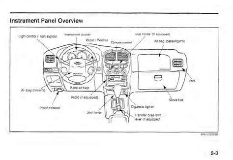 free service manuals online 2002 kia sportage engine control 2002 kia sportage owners manual